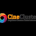 Cine Cluster
