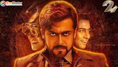 '24' to be censored today