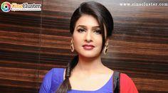 Anjena Kirti to be part of Chennai 28 sequel