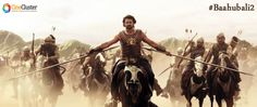 More about Baahubali 2