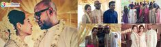 Benny Dayal is a married man now