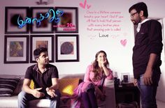  'Idhu Namma Aalu' to hit the screen
