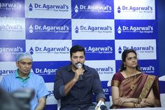 Jayam Ravi's helping gesture