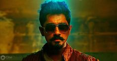 Siddharth confirms his debut movie in Malayalam