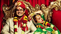 Third installment of 'Thanu Weds Manu'