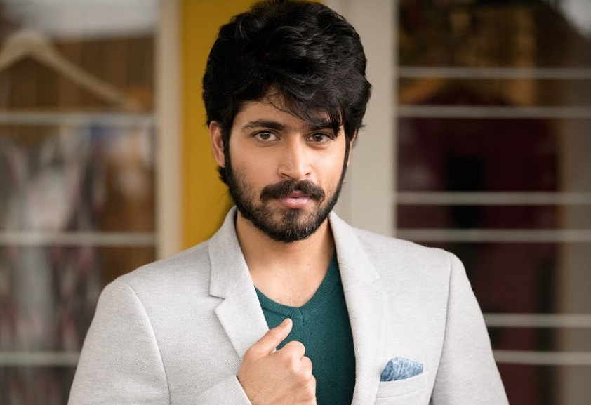 Harish Kalyan to join hands with his Dhanusu Raasi Neyargalae director for yet another movie!