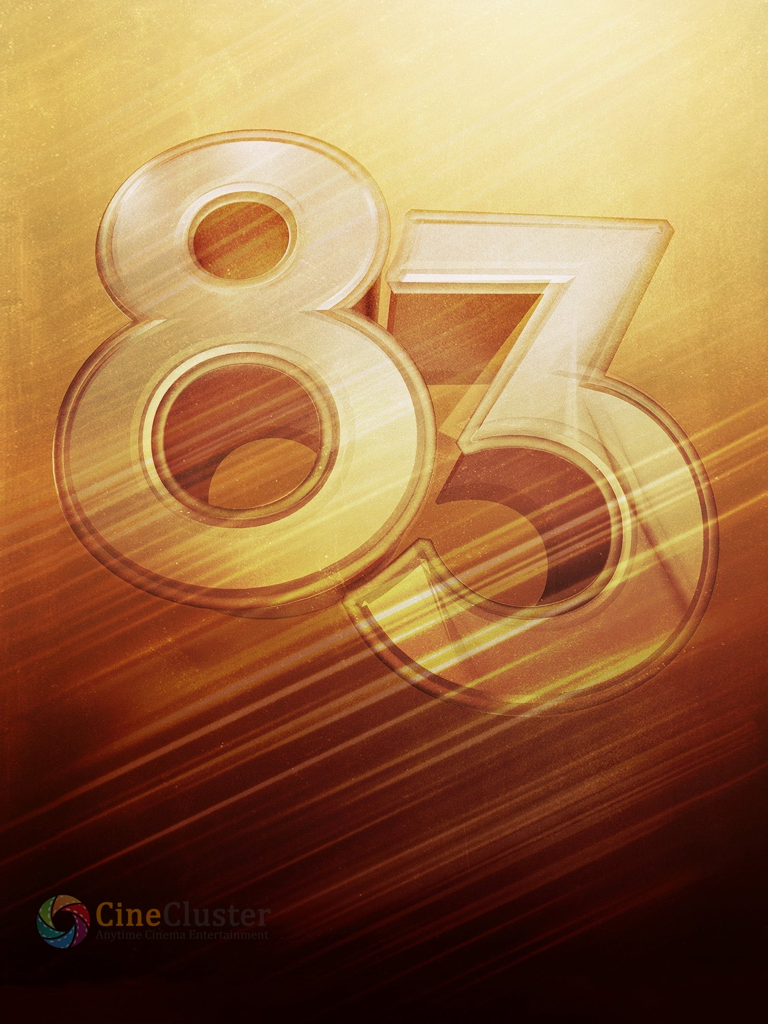 83 Posters