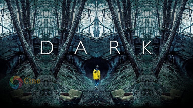 Analysis: DARK – A Netflix Original Series
