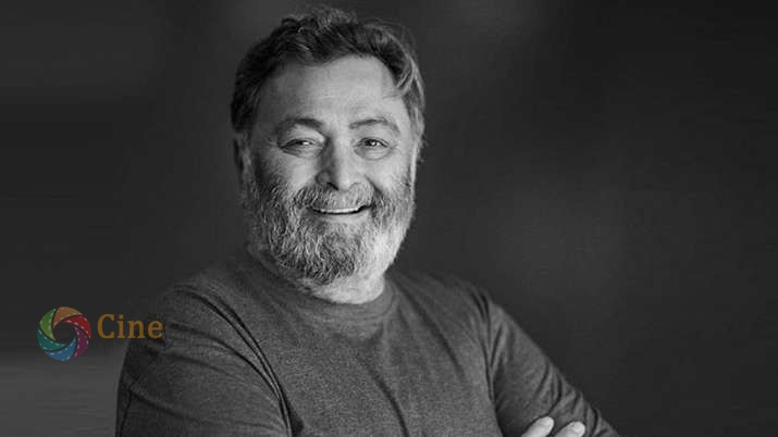 Rajini, Kamal condole Rishi Kapoor's death
