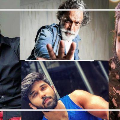 VIDEO NEWS: Trending Stills of Dhruv Vikram & Nassar | Vijay Sethupathi & Sivakarthikeyan Gives Helping Hand