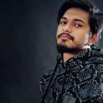 MUGEN RAO'S NEXT WITH VEPPAM DIRECTOR