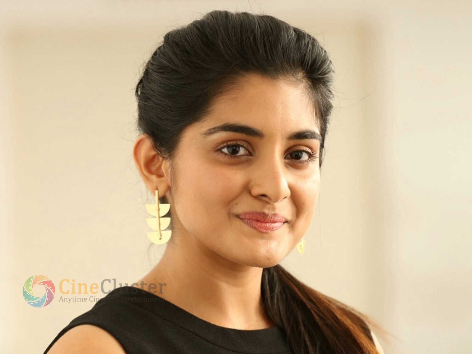 NIVETHA THOMAS ROPED IN FOR THE REMAKE OF A BLOCKBUSTER MOVIE