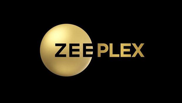 THREE RAVISHING MOVIES IN ZEE PLEX