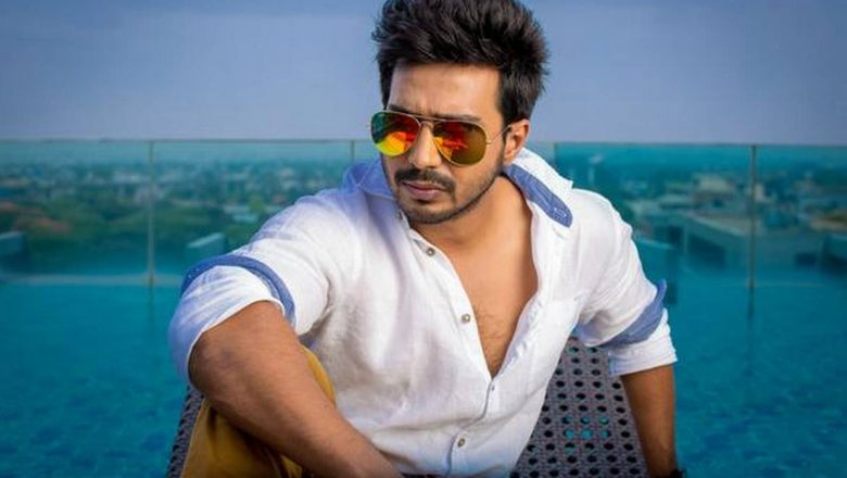VISHNU VISHAL SHARES HIS THOUGHTS ABOUT THE NEW CHANGE IN CINEMA