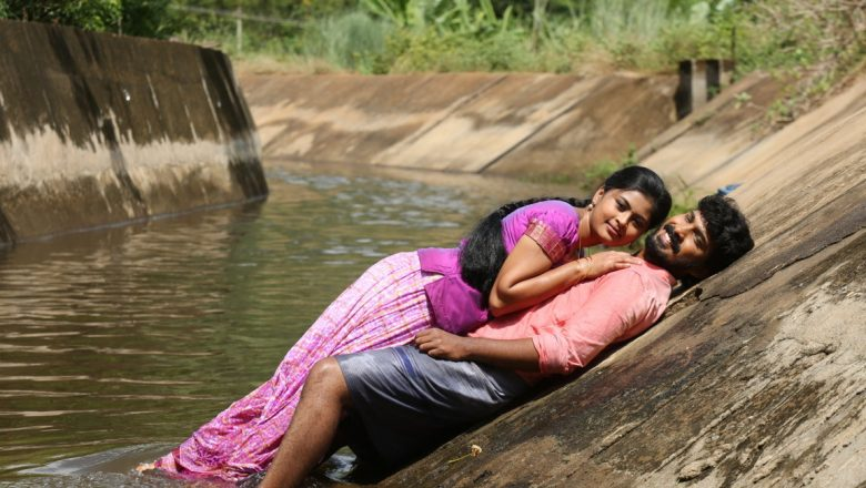 Kagitha Pookal Movie Stills
