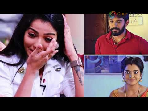 Who is replacing VJ Chithra's Mullai character in Pandian Stores?