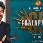 When can we expect Thalapathy 65?