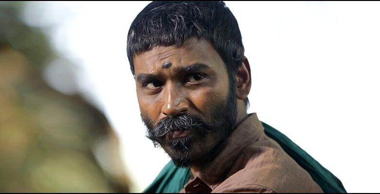 தேசிய விருதுகள் அறிவிப்பு : சிறந்த திரைப்படம் அசுரன்.. சிறந்த நடிகர் தனுஷ்…