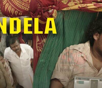 யோகிபாபுவின் 'மண்டேலா' – அசத்தல் டிரெய்லர் வீடியோ…