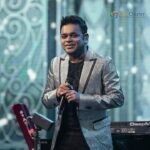 AR RAHMAN WILL BE COMPOSING MUSIC FOR THIS ACTOR'S MOVIE