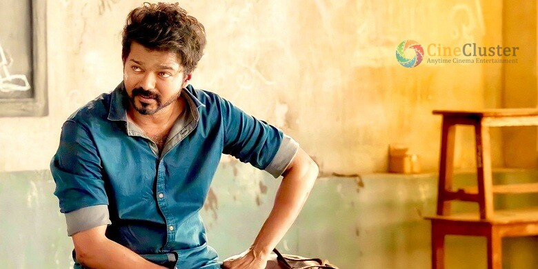 IT IS OFFICIAL: THALAPATHY 65 WILL BE SHOT IN THIS PLACE