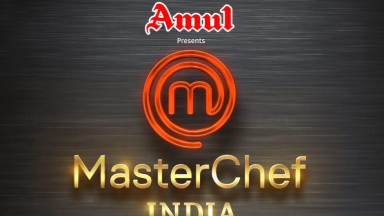 MASTER CHEF TAMIL'S PROMO IS OUT NOW
