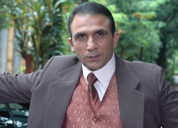 POPULAR ACTOR BIKRAMJEET KANWARPAL PASSES AWAY AT 52