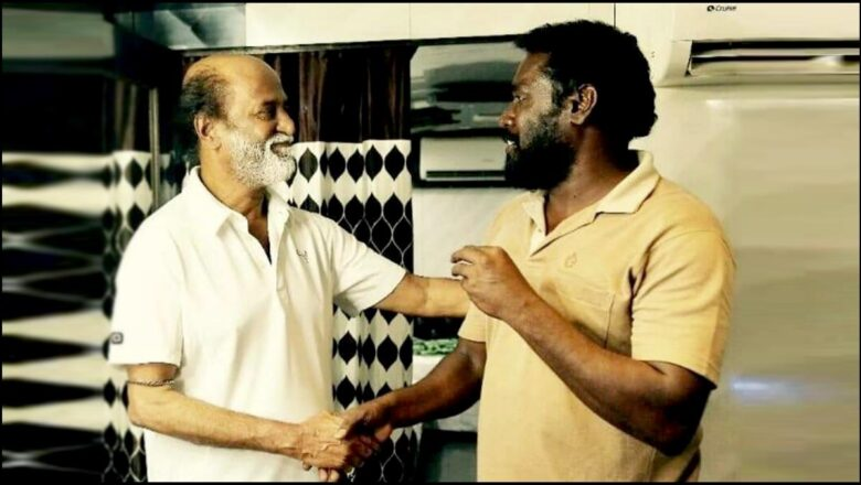 POPULAR SUPPORTING ACTOR MANIMAARAN PASSES AWAY