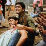 STR'S UNSEEN PICS FROM THIS HIT KV ANAND FILM GOES VIRAL