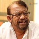 POPULAR ACTOR PASSED AWAY DUE TO COVID-19