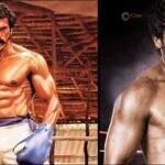 Actor Suriya Appreciates Recently Released Sarpatta Parambarai