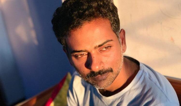 Director Alphonse Puthren Apologizes To Popular Director