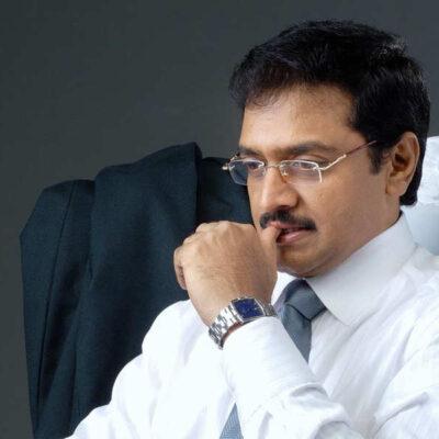 Arun Kumar Ranjan Updates About Actor Venu Arvind's Health Condition
