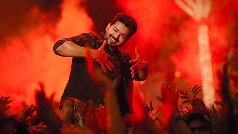 Thalapathy Vijay's Next To Be Helmed By This Popular Director- Check It Out Now!