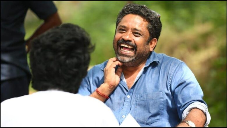 Idimuzhakkam Team Has Completed First Schedule Successfully