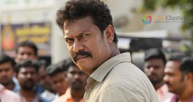 Samuthirakani Joins With This Director For His Next Movie