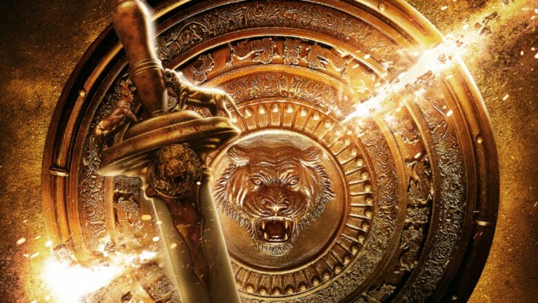 Exciting Update About Ponniyin Selvan Movie