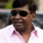 Exciting Update On Vadivelu's Next Movie