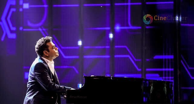 AR RAHMAN GIVES SURPRISE NEWS TO HIS FANS – CHECK IT OUT